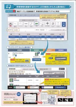 ちらし_置き換え提案書作成サービス_02.jpg