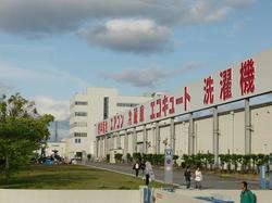 Pa工場.JPG